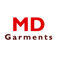 Md Garments