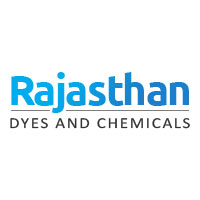 Rajasthan Dyes and Chemicals