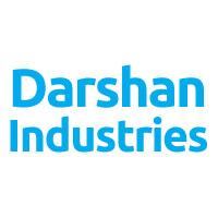 Darshan Industries