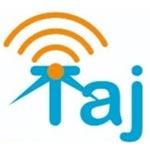Taj Enterprise