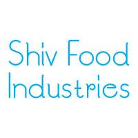 Shiv Food Industries