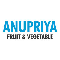 Anupriya Fruit & Vegetable