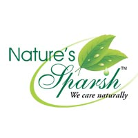 Nature's Sparsh Herbal Cosmetics