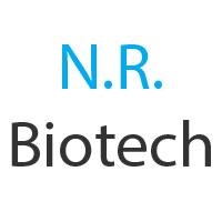N.R.Biotech