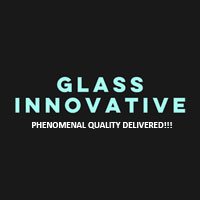 Glass Innovative