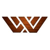 Wudwrks