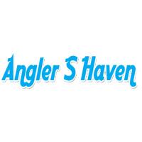 Angler S Haven