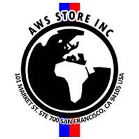 Aws Store Inc.