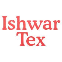 Ishwar Tex