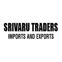 Srivaru Traders Imports and Exports