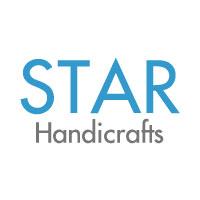 Star Handicrafts