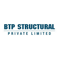 BTP Structural Private Limited
