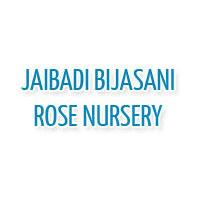 Jaibadi Bijasani Rose Nursery