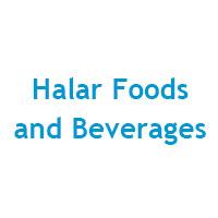 Halar Foods and Beverages