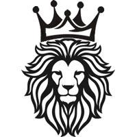 Royalion King