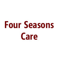 Four Seasons Care