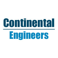 Continental Engineers