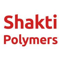 Shakti Polymers