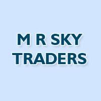 M R Sky Traders