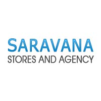 Saravana Stores And Agency