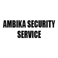 Ambika Security Service
