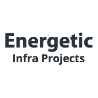 Energetic Infra Projects