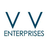 V V Enterprises