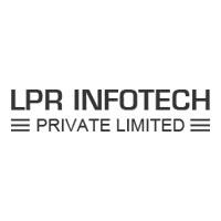 LPR Infotech Private Limited