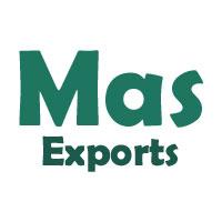 Mas Exports