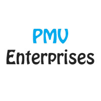 PMV Enterprises