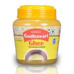 ShivShakti Foods Pvt.Ltd.
