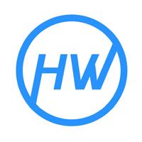 Honestway Engg. Solutions