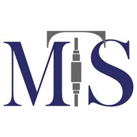 Motherson Technical Solutions Pvt Ltd