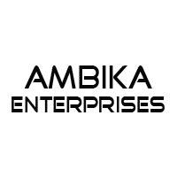 Ambika Enterprises