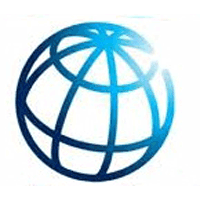 World Bank Mint Laboratories INC