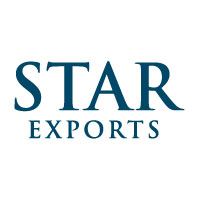 Star Exports