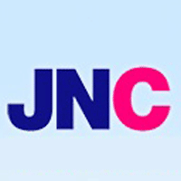 JN Company Co., LTD