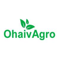OhaivAgro