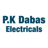P.K Dabas Electricals