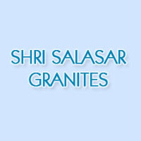 Shri Salasar Granites