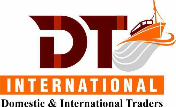 Digitrade International