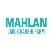 Mahlan Jaivik Karshi Farm