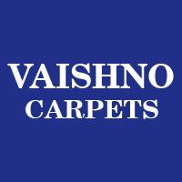 Vaishno Carpets