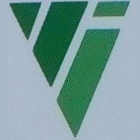 VJ Green Grocery Pvt. Ltd.