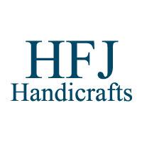 HFJ Handicrafts