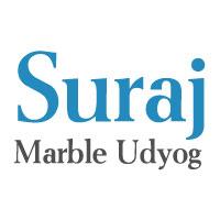 Suraj Marble Udyog