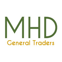 MHD General Traders