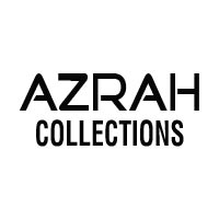 Azrah Collections