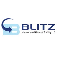 Blitz International General Trading LLC