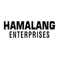 Hamalang Enterprises